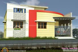 3 Bedroom Tamilnadu Style Modern Home - Kerala Home Design And ... Best Home Design In Tamilnadu Gallery Interior Ideas Cmporarystyle1674sqfteconomichouseplandesign 1024x768 Modern Style Single Floor Home Design Kerala Home 3 Bedroom Style House 14 Sumptuous Emejing Decorating Youtube Rare Storey House Height Plans 3005 Square Feet Flat Roof Plan Kerala And 9 Plan For 600 Sq Ft Super Idea Bedroom Modern Tamil Nadu Pictures Pretentious
