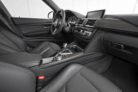 Best Interior for Silverstone Exterior