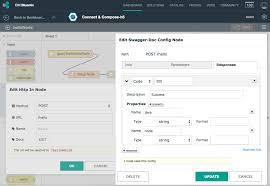 How To Create A Nodejs Web App Using No External Packages
