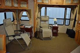 Amish Lambright Comfort Chairs by Rv Dreams Journal Lambright Comfort Chairs Topeka Indiana