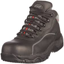 Clearance Prices Wholesale Shoes For Crews Discount - Shoes ... Shoes For Crews Slip Resistant Work Boots Men Boot Loafer Snekers Models I Koton Lotto Mens Vertigo Running Victorinox Promo Code Promo For Busch Gardens Skechers Performance Gowalk Gogolf Gorun Gotrain Crews Store Ruth Chris Barrington Menu Buy Online From Vim The Best Jeans And Sneaker Stores Crues Walmart Baby Coupons Crewsmens Shoes Outlet Sale Discounts Talever Coupon Codelatest Discount Jennie Black 7 Uk Womens Courtshoes 2018 Factory Outlets Of Lake George Coupons