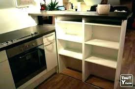 meuble bar cuisine meuble bar cuisine avec rangement scienceandthecity info