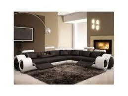 canape panoramique design canapé d angle version ou standard trouvez le canapé d angle