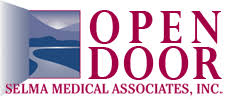 Selma Medical Associates Inc