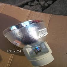 dlp projector original replacement l bulb for optoma hd20