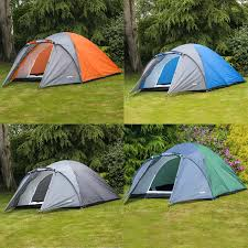 Tents And Awnings 4 Person Tent Outdoor Value – Chris-smith Tents And Awnings Tent Rhino Rack Chrissmith Barrie Awning On 10 Hamilton Rd Canpages Trailer Gaing Traction In North Market Roof Top Ebay Fabric Edmton Inc S Replacement Rv Parts Gorgeous Coleman Fleetwood Pop Camper Awning Used Bromame Protective Building Commercial Pergola Amazing Camping Gazebo Shade Tree 20 X40 Heavy Duty Fire Repair Tape Reviews Youtube Lights Exterior Magnus Rv Replacement Fabric