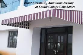Aluminium Awnings Manufacture In Tamilnadu Aluminium Awnings Have ... Alinum Awning Material Suppliers Windows Manufacturers Of Window Deck Awnings Superior Rv Awning Manufacturers Chrissmith Pladelphia Pa Automatic Luxury Parts Factory Motorhome China Supplier Double Glazed Track And