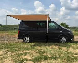 Pull Out Awning For Volkswagens & Other Campervans | Outhaus UK Amazoncom Rhino Rack Sunseeker Side Awning Automotive Bike Camping Essentials Arb Enclosed Room Youtube Retractable Car Suppliers And Pull Out For Land Rovers Other 4x4s Outhaus Uk 31100foxwawning05jpg 3m X 25m Extension Roof Cover Tents Shades Top Vehicle Awnings Summit Chrissmith Waterproof Tent Rooftop 2m Van For Heavy Duty Racks Wild Country Pitstop Best Dome 1300 Khyam Motordome Tourer Quick Erect Driveaway From