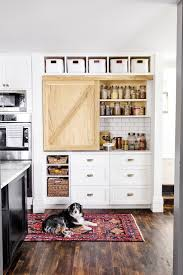 100 Small Kitchen Design Tips 30 Best Ideas Tiny Decorating