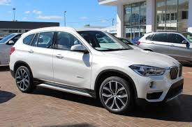 New 2017 [SOLD] For Sale In Tamworth - JT Fossey Cars & Trucks Bmw X3 Model Trucks Hobbydb Diesel Car Sales Negligible In January And Suvs Fare Better Archives Leccar Bmw X5 Reviews 2015 2014 Xdrive35d Test Review Electric Trucks For Group Plant Munich 100 Electric Clean And 2008 X6 European Pickup Awesome Used 2 0d High Exec Turbo Stuk E30 Bmw Truck By Mrhonda On Deviantart Cars For Sale Davie Near Me Euro Truck Simulator Download Ets Mods Is First To Deploy An 40ton Roads