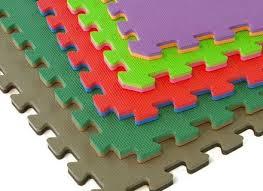 flooring interlocking foam floor tiles costco rubber for
