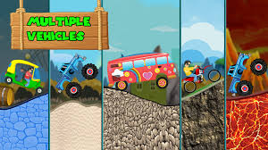 Monster Jumping Truck - Racing - Android Apps On Google Play Monster Jam Crush It Nintendo Switch Best Buy Truck Game Play For Kids 3d Race Crazy Speed Cars Offroad Championship Amazoncom Destruction Appstore Android Thunder Home Facebook Trucks Robot Transform Digital Royal Studio Monster Truck Para Nios Camiones Monstruos Carreras Tranformes Police App Ranking And Store Data Annie Review Pc Watch Adventures A Tale Online Pure Flix Challenge Free Download Ocean Of Games 4x4 Simulator Apps On Google Play