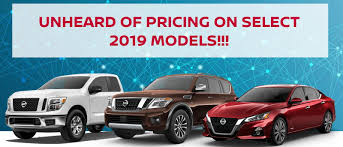 100 Central Truck Sales Nissan Dealership Jonesboro New Used Cars S SUVs For