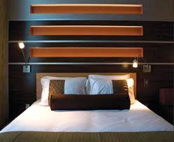 Wall Mounted Reading Lights For Bedroom by Wall Mounted Reading Lights For Bedroom Uk Modern Home Interiors