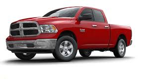 Best Of Best Deals On Dodge Ram Trucks   New Dodge Cars And Models List Best Deal Auto Sales Used Cars Fort Wayne In Dealer Everything You Need To Know About Leasing A Truck F150 Supercrew New Trucks Or Pickups Pick The For Fordcom Hennessey Goliath 6x6 Is A 2019 Chevy Silverado With Six Wheels Get Best Deals On Brand New And Trailers Junk Mail Ford Trucks In Texas Axe Manufacturer Coupons 2018 Augusts Fullsize Fancing Lease Deals Write Car Canada December 2017 Leasecosts 10 Diesel Cars Photo Image Gallery Chrysler Regina Sk Serving Moose Jaw Crestview