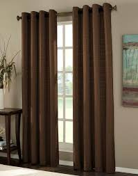 Thermal Curtain Liner Grommet by 25 Unique Insulated Curtains Ideas On Pinterest Curtain Ideas