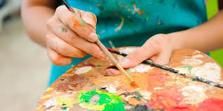 Art Therapy 15 Activities And Exercises For Children Adults