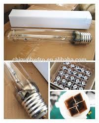 1000 Watt Hps Lamp by 1000 Watt Hps Grow Light 100w High Pressure Sodium Lamp 250w Hps