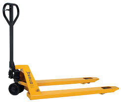 Cheap Wesco Pallet Truck, Find Wesco Pallet Truck Deals On Line At ... Wesco 272997 Steel 241 Convertible Hand Truck Pneumatic Wheels 4in1 Truckoffice Caddy Utility Carts 220617 Superlite Folding Cart Ebay Wesco Truck175 Lb Trucks Ergonomic Inclined Support 800lb Capacity From Martin Wheel 4103504 10 In Stud Tread With 21 Alinum Dolly Movers Warehouse Heavy Duty On Industrial Products Inc Top Of 2018 Video Review Greenline 0219 Bizchaircom