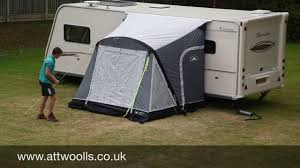 Sunncamp Swift Air Porch Awning Pitching & Packing Video (Real ... Sunncamp Swift 390 Deluxe Lweight Caravan Porch Awning Ebay Curve Air Inflatable Towsure Portico Square 220 Platinum Ultima Porch Awning In Ashington Awnings And For Caravans Only One Left Viscount Buy Sunncamp Inceptor 330 Plus Canopy 2017 Camping Intertional