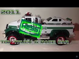 Video Review Of The Hess Toy Truck: 2011 Hess Toy Truck And Race ... 2002 Hess Truck With Plane Trucks By The Year Guide 2013 Toy Tractor Ebay Amazoncom 1999 Minature Fire Toys Games Antique Best 2000 Decor Ideas 1996 Hess Emergency Ladder 25 Toy Trucks On Pinterest Cars 2 Movie Classic Hagerty Articles 2017 Arrived Today Youtube 3 Models 1984 Tanker 1986 2day Ship 2016 And Dragster All On Sale