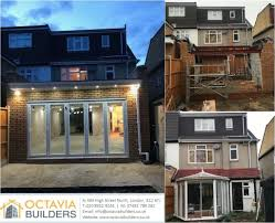 100 Loftconversion Professional BuilderNew BuildLoft ConversionExtension In