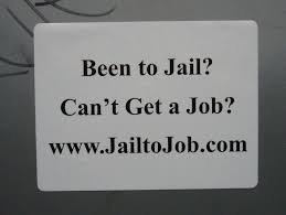 Pin By Jobs For Felons Jobs On From Jail To A Job In 2018 ... A Break For Felons In Florida Jobs For Felons News Help Truck Driving What Has Been The Trump Effect On Trucking Since He Took Office Does Lyft Hire Youtube Second Chance Trucking Companies That Now Hiring Class Cdl Drivers Dick Lavy That Waste Pro Program Offenders A Good Idea Decent And Fairly Good Convicted Unhappy Trails Female Truckers Say They Faced Rape And Abuse In Rources Recovery Catoosa Prevention Iniative Capi Job Programs Ex Imoulpifederc