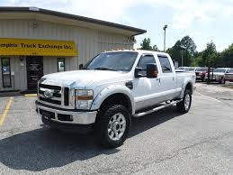 Inventory | Memphis Truck Exchange | Used Cars For Sale - Memphis, TN