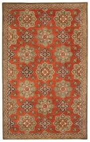 50 best Biltmore Collection Capel Rugs images on Pinterest