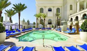 Caesars Palace Front Desk Agent by Caesars Palace Cheap Vacations Packages Red Tag Vacations