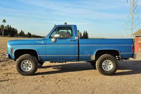 1978 Chevy K10 Silverado Fleetside Shortbed 4WD | Chevrolet Pickups ... 1978 Chevy Truck Wiring Diagram New Ford F 150 Starter Silverado Image Details Schematic Diagrams C10 Steering Column Trusted 351000 Proline 110 Race Unpainted Body Shell K10 Ricky Nichols Lmc Life Harness 100 Free Pick Up Wallpapers Group 76 Bangshiftcom Stepside