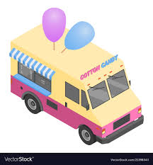 Cotton Candy Truck Icon Isometric Style Royalty Free Vector 1950 Ford F1 Densel And Candy T Lmc Truck Life Ice Cream Candy Truck 3d Turbosquid 1280371 Atin Toy Truck Box 500 Pclick 1153908 Die Cast Pez 1940 Toy Automobile Peterbilt Icandy Skin Mod 3 American Simulator Mod Ats Dcso Vesgating Spicious Incident In Ltana The Cross Grasslands Road Vintage Bowl Zulily Old Antique Carrying Sweet Ez Canvas Retro Street Food Van Sweets And Cartoon Vector 1941 Chevy 3100 Short Bed V8 Dk Apple Red Free Shipping Fall 411 Halloween Recall Eater Montreal Isometric Vehicles Stock Illustration