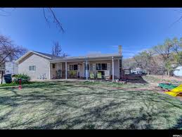 100 Homes For Sale Moab Salty 1517 Spanish Valley Dr Home MLS 1596790