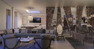 100 Stylish Bungalow Designs Luxury House Design INTERIOR DESIGN DECORATION