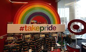 Chef Decor At Target by Pride Merchandise Is Growing Business For Stores Big And Small
