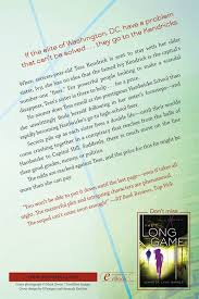 Amazon.com: The Fixer (9781619635982): Jennifer Lynn Barnes: Books Amazoncom The Long Game A Fixer Novel 9781619635999 Jennifer Lynn Barnes Quote There Wasnt An Inbetween For Me I Top 10 Newtome Authors Read In 2014 Ode To Jo Katniss By Book Talk Youtube Bad Blood By Jennifer Lynn Barnes Every Other Day Are Bad People In The World Live Reading 1 Naturals By Nobody Ebook 9781606843222 Rakuten Kobo Scholastic Killer Instincts None Of Us Had Normal Lake Could You Please Stop Sweet