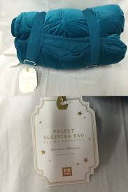 Sleeping Bags 48091: New Pottery Barn Teen Velvet Sleeping Bag ... Bpacks And Luggage Summer Fun Pinterest Kids Sleeping Bags 48091 Nwot Pottery Barn Audrey Pink Toddler New Teen Aqua Pool Hearts Ruched Cool For Popsugar Moms 28 Best Bags Images On Girl Shark Bag Camping Birthday Party Ideas For Indoors Fantabulosity 73 Sleeping Bag 6 Creating A Cozy Christmas Mood Postcards From The Ridge Pottery Barn Kids First Nap Mat Blanketsleeping Horse Nwt Sherpa Owl No Monogrmam Pink Sofas Marvelous Glass Side Table End Tables
