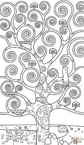 Pages De Coloriage Gratuites De Commerce Oriental Coloriage Tournesol Van Gogh