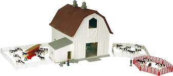Amazon.com: Ertl Farm Country Dairy Barn Playset: Toys & Games Handy Home Products Majestic 8 Ft X 12 Wood Storage Shed John Deere Dresser Side View Bedroom Fniture Pinterest 1st Farming Fun On The Farm Playset Toysrus Education Amazoncom Masterpieces Paint Kit 16th Big Farm 6210r With Frontier Grain Cart 25 Unique Toy Barn Ideas Wooden Toy Mini Handcrafted 132 Scale Heirloom Barn Rungreencom Toys And Games Kids Cowboy Accsories Pfi Western Ana White Green Shelf Diy Projects 303 Best Deere Images Jd Tractors Sets Tractors