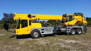 1999 GROVE TMS540 40 TON CRANE FOR SALE, ROYAL FL. - YouTube China Xcmg 50 Ton Truck Mobile Crane For Sale For Like New Fassi F390se24 Wallboard W Western Star Used Used Qy50k1 Truck Crane Rough Terrain Cranes Price Us At Low Price Infra Bazaar Tadano Tl250e Japan Original 25 2001 Terex T340xl 40 Hydraulic Shawmut Equipment Atlas Kato 250e On Chassis Nk250e Japan Truck Crane 19 Boom Rental At Dsc Cars Design Ideas With Hd Resolution 80 Ton Tadano Used Sale Youtube 60t Luna Gt 6042 Telescopic Material