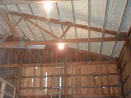 Hoosier Square Insulation, Foam, Polyurethane Foam, Indiana Pole Barn 40x64x16 Page 19 Hoosier Square Insulation Foam Polyurethane Indiana Insulateupgrade Existing Barnshop Building New 36x60 Advice On Venting And Spray Foam Insulation Audubon Ia Iowa Insulators Finished With Metal Liner Kit Clothes Pinterest Diy Barns 7 Reasons To Choose Steel Over Buildings Residential Barn Insulated Spray Td Fischer Insulate For Pole Rollup Doors