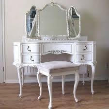 vanities the adelina 36 inch antique bathroom vanity plantation