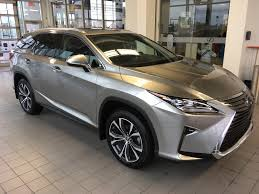 New Cars & Trucks For Sale In Saskatoon SK - Ens Lexus Used Oowner 2015 Lexus Ls 460 Awd In Waterford Works Nj 2011 Rx 350 For Sale Columbia Sc 29212 Golden Motors Cars West Wareham Ma 02576 Akj Auto Sales Enterprise Car Certified Trucks Suvs 2018 Lx 570 Review 2017 Gs Near Fairfax Va Pohanka Of Cerritos Pembroke Pines Fl Dealership For Reviews Pricing Edmunds Consignment San Diego Private Party Auto Sales Made Easy And Ls500 Photos Info News Driver