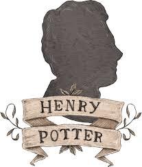 Harry Potter Auf Deutsch German Island