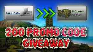 Tanki Online 200 Promo Code Container For 40 Winner! Промокод!! Танки  Онлайн Giveaway Discountcereal Sealed Container Food Beans Storage Kitchen Box 1gb Tracfone Data Plus 500mb Free With Promo Code 10 Or Air Plant Shop Coupon Advanced Personal Care Solutions Clear Envelopes Coupon Wikipedia Capsule Transit Klia2 Hotel Rm50 Promo Code Voucher Grhub Nyc 2018 Sears Portrait Coupons July Store How To Use Codes And Coupons For Containerstorecom Large Dpfront Shoe Old El Paso Refried Steiner Tractor Black Friday Sales Our Top Picks Monika Hibbs