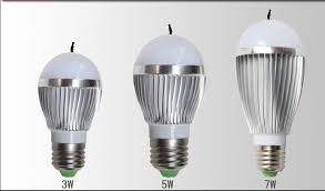 anion air purify bulb anion air purify bulb suppliers and