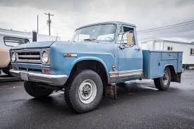 International Pickup & Travelall Parts.com Cool Awesome 1970 Ford F100 Vintage Short Bed Truck Ford Truck T95 Dump For Sale For Johnny Chevy C10 Resto Mod Sale 22500 Sold Volkswagen T2 Double Cab German Cars Blog 1975 Loadstar 1600 And 1970s Dodge Van In Coahoma Texas Lcf Series Wikipedia Kaiser M816 Tow Wrecker Auction Or Lease Chevrolet Ck Near Cadillac Michigan 49601 Shortbed Super Clean C10 Hot Rod Chevrolet Cheyenne Cst Mercedes Benz 1924 A Tr Flickr Milk Classiccarscom Cc654591