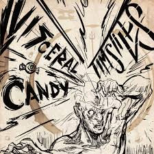 No Ceilings Mixtape Clean Download by Visceral Candy Feat Tim Stiles Tim Stiles