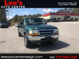 100 Craigslist Eastern Nc Cars And Trucks For Sale Under 3000 In Raleigh NC 27601 Autotrader