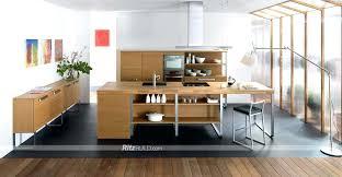 meuble cuisine diy cuisine diy diy cutting board diy ancien meuble cuisine soskarte